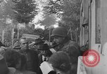 Image of American Military Police Normandy France, 1944, second 4 stock footage video 65675070820