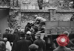 Image of American Military Police Normandy France, 1944, second 7 stock footage video 65675070820