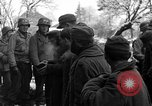 Image of U.S. Army Military Police Korea, 1952, second 2 stock footage video 65675070821