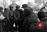 Image of U.S. Army Military Police Korea, 1952, second 3 stock footage video 65675070821