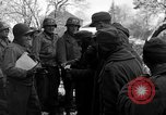 Image of U.S. Army Military Police Korea, 1952, second 4 stock footage video 65675070821