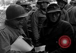 Image of U.S. Army Military Police Korea, 1952, second 5 stock footage video 65675070821