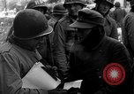 Image of U.S. Army Military Police Korea, 1952, second 6 stock footage video 65675070821