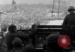Image of U.S. Army Military Police Korea, 1952, second 9 stock footage video 65675070821