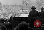 Image of U.S. Army Military Police Korea, 1952, second 10 stock footage video 65675070821