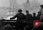 Image of U.S. Army Military Police Korea, 1952, second 11 stock footage video 65675070821
