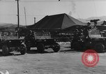 Image of U.S. Army Military Police Korea, 1952, second 1 stock footage video 65675070822