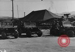 Image of U.S. Army Military Police Korea, 1952, second 2 stock footage video 65675070822