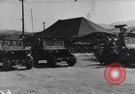 Image of U.S. Army Military Police Korea, 1952, second 3 stock footage video 65675070822