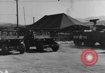 Image of U.S. Army Military Police Korea, 1952, second 4 stock footage video 65675070822