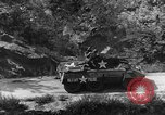 Image of U.S. Army Military Police Korea, 1952, second 11 stock footage video 65675070822