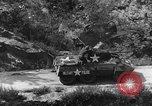 Image of U.S. Army Military Police Korea, 1952, second 12 stock footage video 65675070822