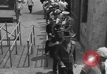 Image of American Military Police United States USA, 1944, second 3 stock footage video 65675070823