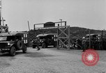 Image of U.S. Army Military Police Panmunjom Korea, 1953, second 11 stock footage video 65675070824