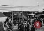 Image of U.S. Army Military Police Panmunjom Korea, 1953, second 12 stock footage video 65675070824