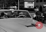 Image of U.S. Army Military Police Germany, 1957, second 2 stock footage video 65675070826