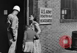 Image of U.S. Army  Military Police United States USA, 1950, second 9 stock footage video 65675070827