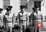 Image of U.S. Army Military Police Georgia United States USA, 1950, second 7 stock footage video 65675070828