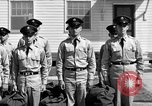 Image of U.S. Army Military Police Georgia United States USA, 1950, second 8 stock footage video 65675070828