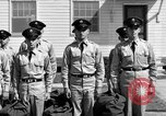 Image of U.S. Army Military Police Georgia United States USA, 1950, second 9 stock footage video 65675070828