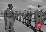 Image of U.S. Army Military Police Georgia United States USA, 1950, second 10 stock footage video 65675070828