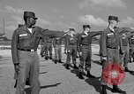 Image of U.S. Army Military Police Georgia United States USA, 1950, second 11 stock footage video 65675070828