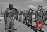 Image of U.S. Army Military Police Georgia United States USA, 1950, second 12 stock footage video 65675070828