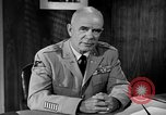 Image of U.S. Army Provost Marshal General Georgia United States USA, 1962, second 10 stock footage video 65675070829
