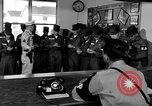 Image of U.S. Military Police Training Georgia United States USA, 1962, second 6 stock footage video 65675070831