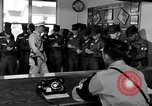 Image of U.S. Military Police Training Georgia United States USA, 1962, second 8 stock footage video 65675070831