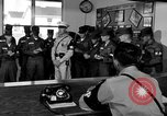 Image of U.S. Military Police Training Georgia United States USA, 1962, second 10 stock footage video 65675070831