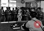 Image of U.S. Military Police Training Georgia United States USA, 1962, second 12 stock footage video 65675070831