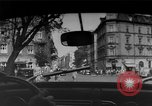 Image of U.S. Military Police Europe, 1950, second 1 stock footage video 65675070833