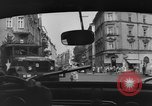 Image of U.S. Military Police Europe, 1950, second 3 stock footage video 65675070833