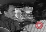 Image of U.S. Military Police Europe, 1950, second 5 stock footage video 65675070833
