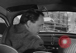 Image of U.S. Military Police Europe, 1950, second 7 stock footage video 65675070833