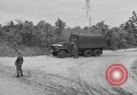 Image of U.S. Army Military Police Georgia United States USA, 1962, second 2 stock footage video 65675070834