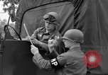 Image of U.S. Army Military Police Georgia United States USA, 1962, second 7 stock footage video 65675070834