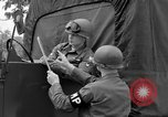 Image of U.S. Army Military Police Georgia United States USA, 1962, second 8 stock footage video 65675070834