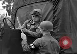 Image of U.S. Army Military Police Georgia United States USA, 1962, second 9 stock footage video 65675070834