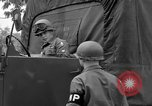 Image of U.S. Army Military Police Georgia United States USA, 1962, second 12 stock footage video 65675070834