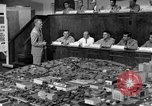 Image of International students at Fort Gordon Georgia United States USA, 1962, second 10 stock footage video 65675070838