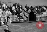 Image of U.S. Army Military Police Georgia United States USA, 1956, second 3 stock footage video 65675070839