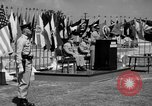 Image of U.S. Army Military Police Georgia United States USA, 1956, second 4 stock footage video 65675070839