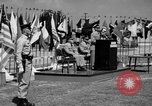 Image of U.S. Army Military Police Georgia United States USA, 1956, second 6 stock footage video 65675070839