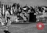 Image of U.S. Army Military Police Georgia United States USA, 1956, second 7 stock footage video 65675070839
