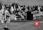 Image of U.S. Army Military Police Georgia United States USA, 1956, second 8 stock footage video 65675070839