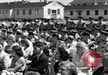 Image of U.S. Army Military Police Georgia United States USA, 1956, second 10 stock footage video 65675070839