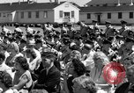 Image of U.S. Army Military Police Georgia United States USA, 1956, second 12 stock footage video 65675070839