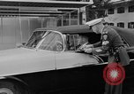 Image of U.S. Army  Military Police Pacific Theater, 1962, second 4 stock footage video 65675070840